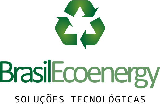 Brasil Eco Energy