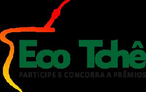 Campanha Eco Tchê