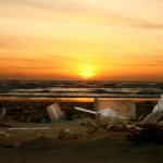 Lixo Plástico: quem determina nosso futuro?